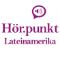 Hörpunkt Lateinamerika Podcast Download
