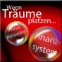"""Vortragsreihe """"Wenn  Träume platzen... Die Welt in der Krise"""" Podcast Download"""