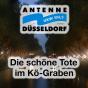 Antenne Düsseldorf - Weihnachtskrimi 2009 Podcast herunterladen