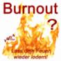 Burnout - Vorbeugung, Umgang und Heilung Podcast Download
