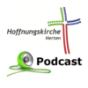 EFG Herten Predigten Podcast