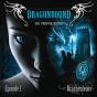 Dragonbound - Die Prophezeiung Podcast Download