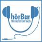 Unternehmerinnen hörBar Podcast Download