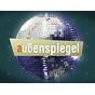 """ZDF - """"UN-Kindergarten"""" Podcast Download"""