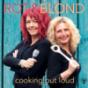 Rot&Blond