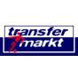 Transfermarkt TV Podcast Download