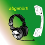abgehört! Podcast Download