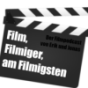 Film, Filmiger, am Filmigsten