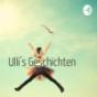 Ulli's Geschichten