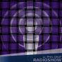 Die Phil Osof Podcastshow Podcast Download