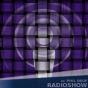 Die Phil Osof Podcastshow Podcast herunterladen
