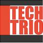 techtrio Podcast herunterladen