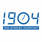 19uhr4 Podcast Podcast Download