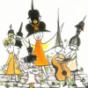 Daheim mit Gott Podcast Download