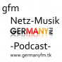 gfm Netz-Musik Podcast Download