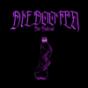 Die Doofen  Podcast Download