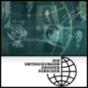 Die Entdeckungen großer Forscher - BR-alpha Podcast Download