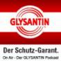 Rundum geschützt – Tipps und Wissenswertes zu Glysantin® Podcast herunterladen