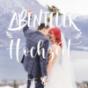 Abenteuer Hochzeit | Tipps für Brautpaare von Tom & Nena