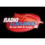 Der Radioquatsch mit H-nes und Eyeland Podcast herunterladen