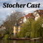 StocherCast Podcast Download