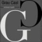 Podcast : Grau-Cast | der feelgood-Podcast für zynische alte Leute & Jene die es werden wollen