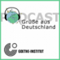 Podcast - Grüße aus Deutschland Podcast Download
