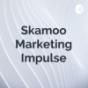Skamoo Marketing Impulse