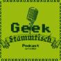 Geekstammtisch Podcast Download