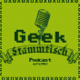 Geekstammtisch Podcast Download