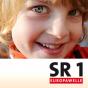 SR1 - Rotznase Podcast herunterladen
