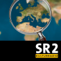 SR 2 - Thema Europa Podcast Download