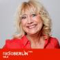 radioBERLIN 88,8 | Popsterne Podcast Download