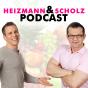Einfach gesund und schlank - der wissenschaftliche Comedy-Podcast Podcast Download