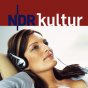 NDR Kultur - Neue Hörbücher Podcast Download