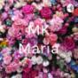 MK Maria
