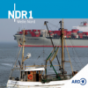 NDR 1 Welle Nord - Ostseemagazin Podcast Download