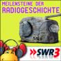 SWR3 - Meilensteine der Radiogeschichte Podcast herunterladen