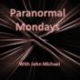 Paranormal Mondays Podcast herunterladen