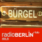 radioBerlin - Die Bürgels Podcast herunterladen
