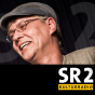 SR 2 - Brunners Welt Podcast Download