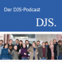 DJS Podcast Podcast Download