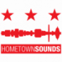 Hometown Sounds Podcast Podcast Download