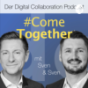 #ComeTogether - Der Digital Collaboration Podcast Download
