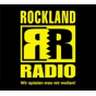Rockland Radio Podcast Podcast Download