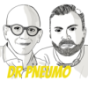 Dr Pneumo Podcast Download