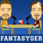 Fantasyger - Fantasy Football Podcast
