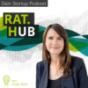 RAT.HUB | Dein Startup Podcast