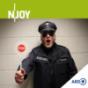N-JOY - Pisa Polizei Podcast Download