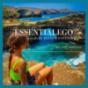 ESSENTIALEGO-Werde zu deinem Potenzial